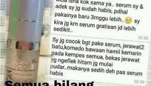 Serum Mci glucola serum mci mgi mc indonesia mci mgi resmi mci