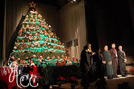 the singing christmas tree learntoride co