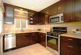 kitchen cabinets design ideas lacquered top kitchen cabinets design ideas jburgh homes best