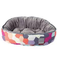 Camo Dog Bed Pet Beds Kohepets Singapore
