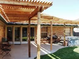 Building A Arbor Trellis Pergola Design Fabulous Gazebo And Pergola Designs Pergola
