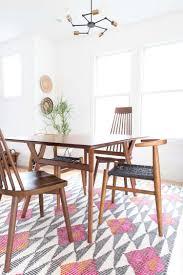 chic home design llc new york nyakinyua u0026 ivan u0027s chic victorian in washington dc apartment therapy
