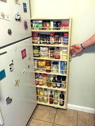 kitchen cabinet space saver ideas kitchen cabinets space saver cabinet ideas savers best on small