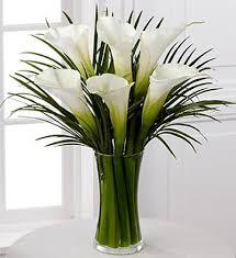 sympathy flowers buy sympathy flowers online funeral flower florist boca raton