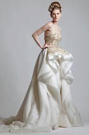 stylish wedding dresses chic hawaii weddings stylish wedding gowns a happy day