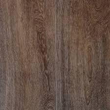 Sydney Laminate Flooring Walnut 12mm Premium Laminate Floor Aa Plus Sydney