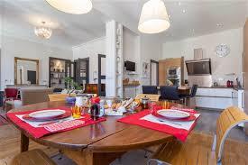 chambre hote design 11 lyon inns b bs and hotels bedandbreakfast com