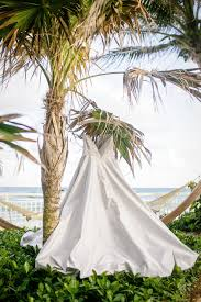 destination wedding planner palm ombre destination wedding aribella events