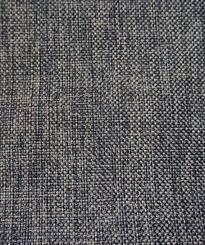 tissus ameublement canapé tissus pour canapé zelfaanhetwerk