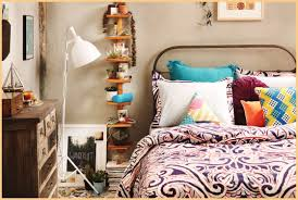 Home Decor Stores Like Urban Outfitters 100 Home Decor Stores Like Urban Outfitters 40 Best Home