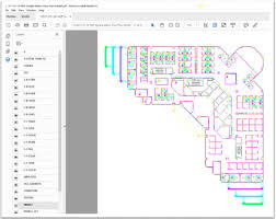 100 home design software import pdf simlab 3d products