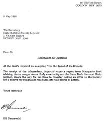 Resignations Letter Template Format Of Resignation Letter From Society Membership Resume