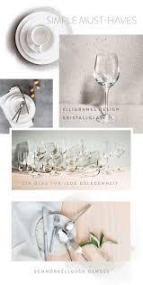 Einbauk He Online Die Besten 25 Modernes Essgeschirr Ideen Auf Pinterest Ceramica