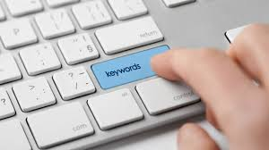Best Resume Keywords 2015 by 7 Types Of Keywords To Boost Your Seo Strategy