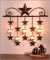 metal star home decor texas star home decor home decorating ideas