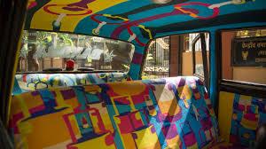 home textile designer jobs in mumbai taxi fabric a unique platform for designers in mumbai by taxi