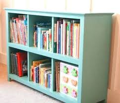 Bookshelf Chair Bookcase Kids Bookcases And Kids Bookshelves The Land Of Nod