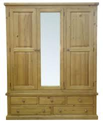 Pine Bedroom Furniture Sale 20 Best Country Pine Bedroom Images On Pinterest Solid Pine