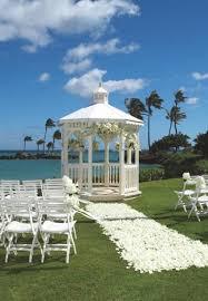oahu wedding venues hawaii wedding venues for any budget oahu wedding venues and