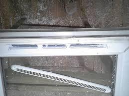 grille aeration chambre aeration fenetre pvc prix porte fenetre alu sur mesure roller