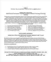 Insurance Sales Resume Sample Examples Of Sales Resumes Freight Associate Resume Example 11