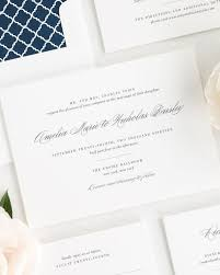 when should wedding invitations be sent designs destination wedding invite poems in conjunction with