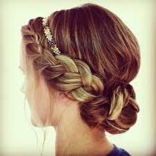 chagne pour mariage 151 best idées coiffures mariage soirée ceremonie ideas hair