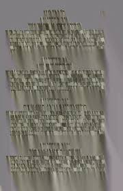 mat iel de bureau d occasion history of stark county illinois and its a record of
