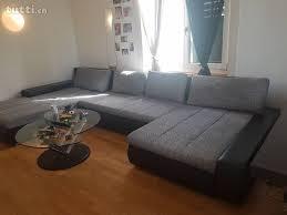 groãÿe sofa grosse sofa zürich tutti ch