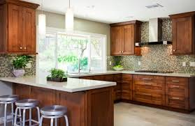 kitchen u shaped design ideas 20 functional u shaped kitchen design ideas rilane u shaped kitchen