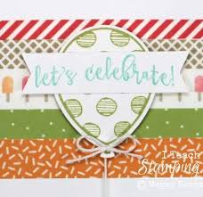 56 best birthday card ideas i teach stamping images on pinterest