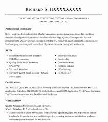 Machinist Resume Template Resume Cv Cover Letter Manufacturing Chart 2 Machinist Job