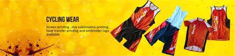 yellow waterproof cycling jacket birunwear customized cycling bike jacket sublimation waterproof