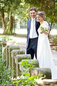 photographe mariage caen votre photographe pour votre mariage photographe mariage caen