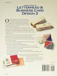 9 99 Business Cards Fresh Ideas In Letterhead U0026 Business Card Design 2 Gail Deibler