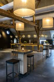 1075 best cafe u0027 coffee house restaurant design images on pinterest