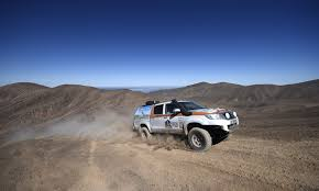 land rover dakar controversy rules how the dakar rally works howstuffworks
