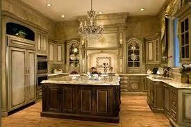 italian rustic rustic italian design rustic style kitchens rustic italian kitchen