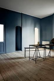 494 best dark walls images on pinterest dark walls dark