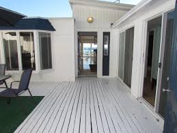 vacation home three bedroom house on the beach wi malibu ca