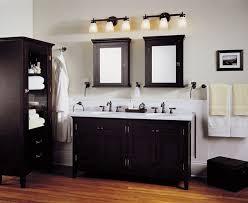 Rubbed Bronze Bathroom Fixtures Rubbed Bronze Bathroom Fixtures Centralazdining