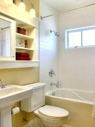 ideas for storage in small bathrooms best small bathroom storage ideas and tips for tiny bathroom storage