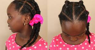 what is corn rowing in hair african naturalistas how to cornrow without cornrowing