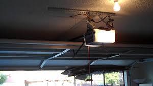 garage door opener fix chamberlain liftmaster professional formula i garage door opening