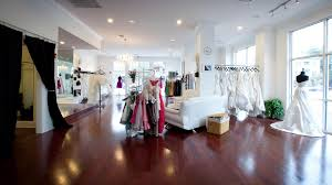 Wedding Dress Shop South Carolina Wedding Dresses Charleston Sc Bridal Shop