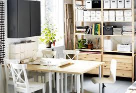 table ikea ideas awesome ikea art table ikea craft rooms 10