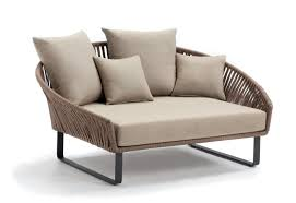 bittadaybed by kettal stylepark