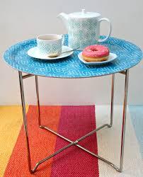 little tea table set littlebigbell cordello home tea set 1 photo by little big bell