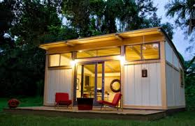 plans for small cabins building a small cottage agencia tiny home