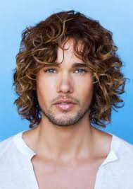 boys hair styles for thick curls inspirations of the stylish mens hairstyles for thick hair